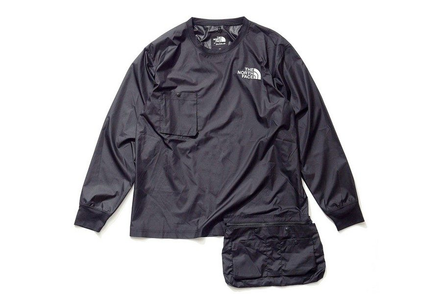 the-north-face-black-series-x-kazuki-kuraishi-08