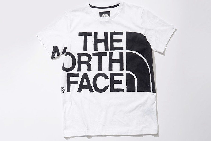 the-north-face-black-series-x-kazuki-kuraishi-09