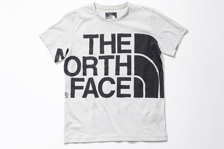 the-north-face-black-series-x-kazuki-kuraishi-09b
