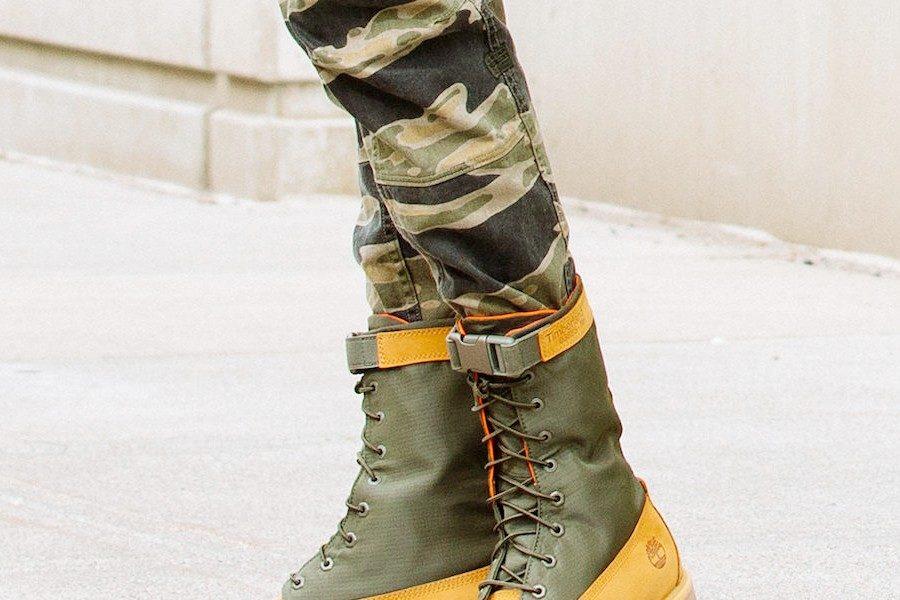 timberland-6-inch-premium-gaiter-boot-02