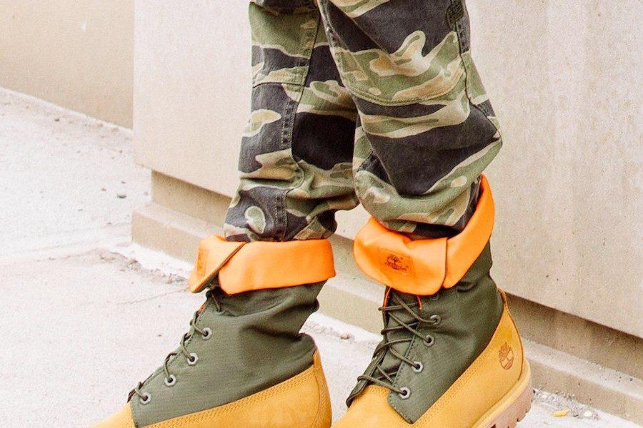 timberland-6-inch-premium-gaiter-boot-03