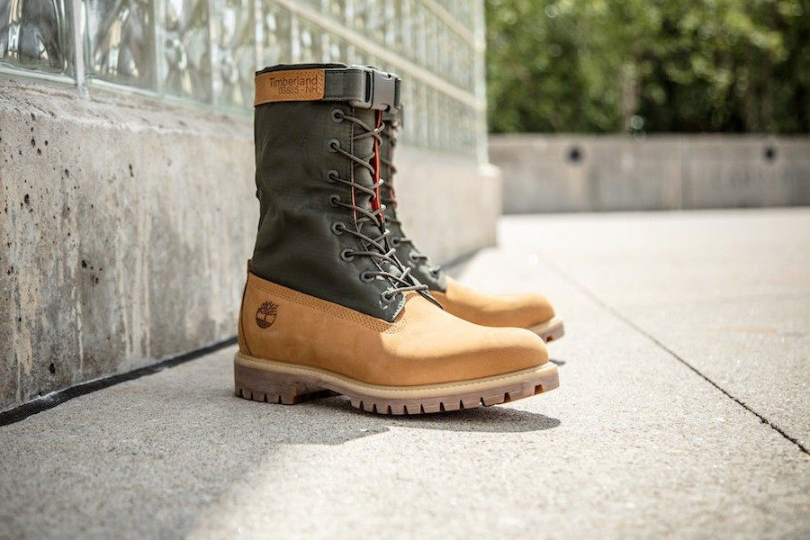 timberland-6-inch-premium-gaiter-boot-04
