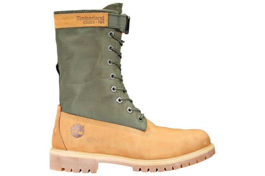 timberland-6-inch-premium-gaiter-boot-06