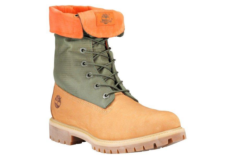 timberland-6-inch-premium-gaiter-boot-07