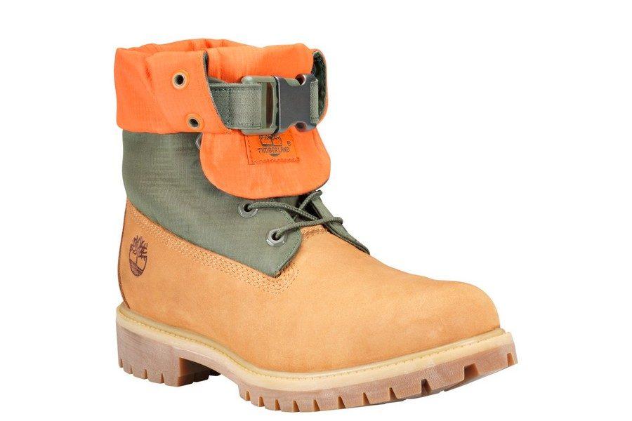 timberland-6-inch-premium-gaiter-boot-08