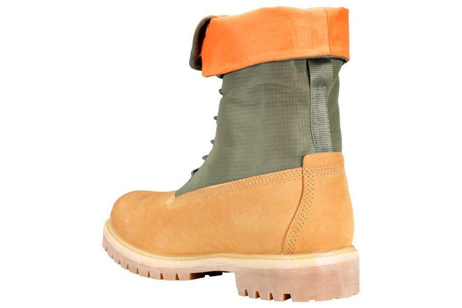 timberland-6-inch-premium-gaiter-boot-09