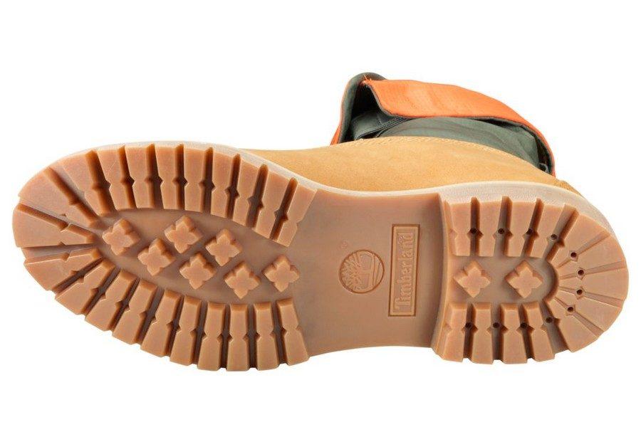 timberland-6-inch-premium-gaiter-boot-11