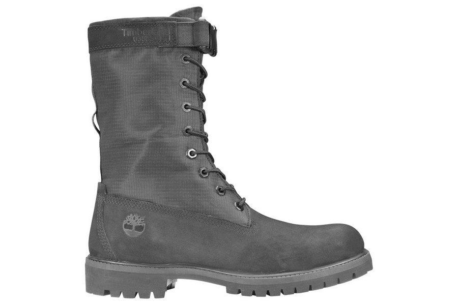 timberland-6-inch-premium-gaiter-boot-12