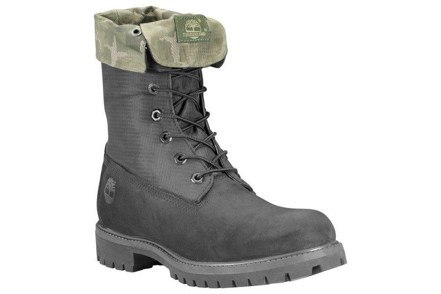 timberland-6-inch-premium-gaiter-boot-13