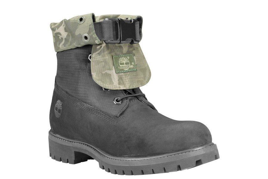 timberland-6-inch-premium-gaiter-boot-14