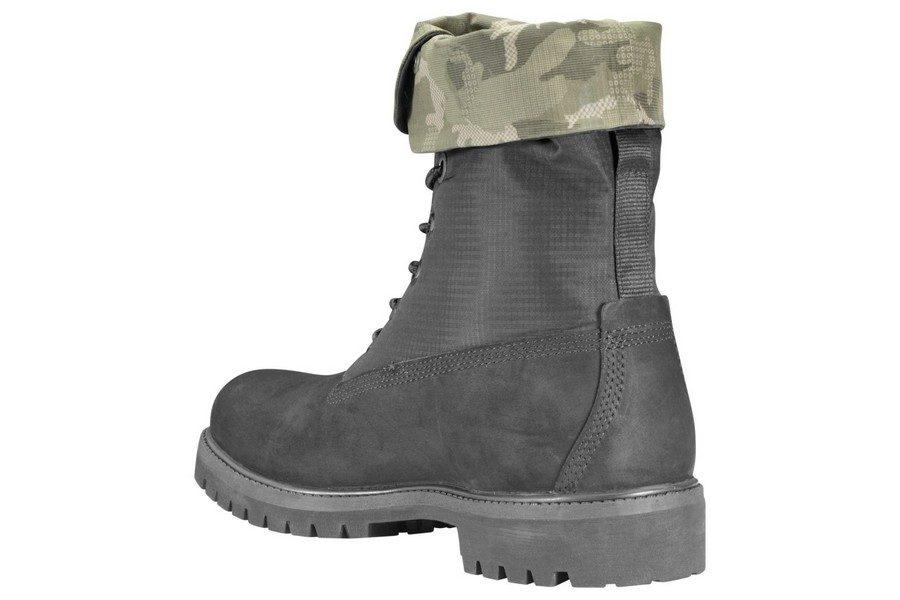 timberland-6-inch-premium-gaiter-boot-15
