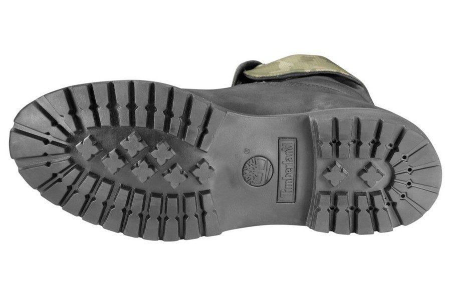 timberland-6-inch-premium-gaiter-boot-16