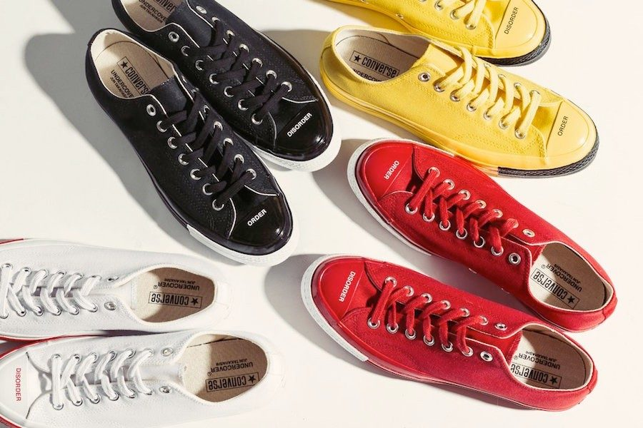 undercover-x-converse-chuck-70-low-order-and-disorder-pack-01