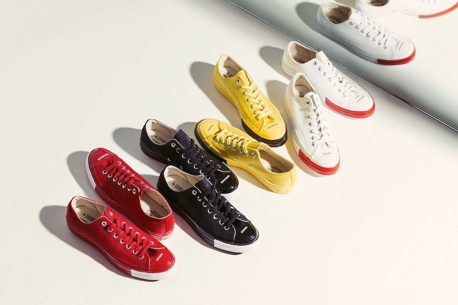undercover-x-converse-chuck-70-low-order-and-disorder-pack-02