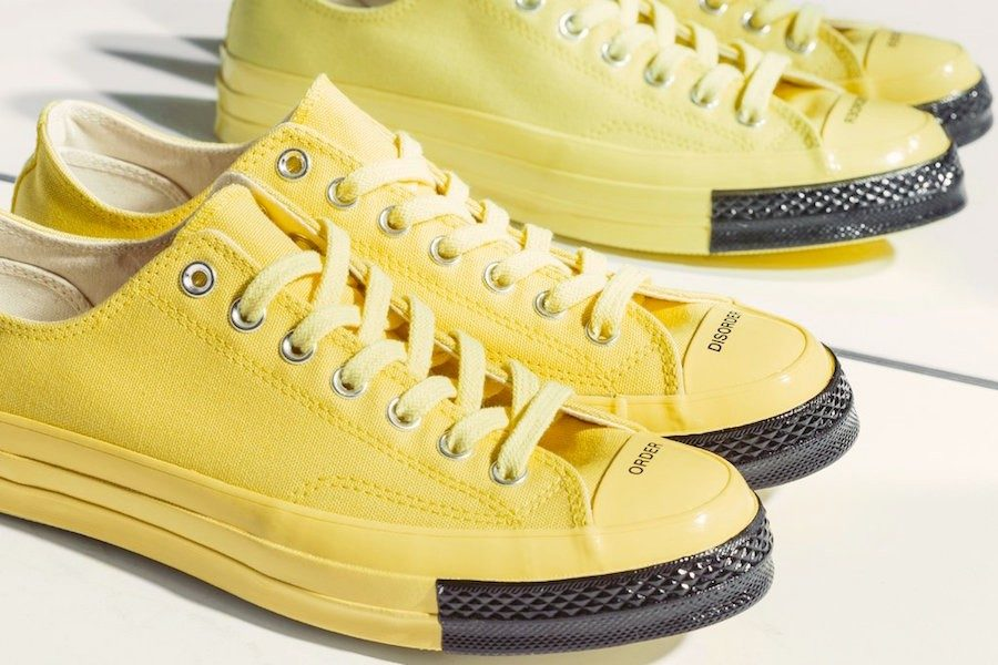 undercover-x-converse-chuck-70-low-order-and-disorder-pack-03