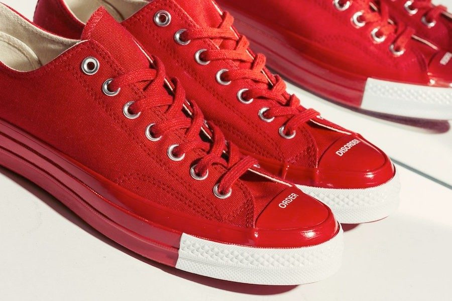 undercover-x-converse-chuck-70-low-order-and-disorder-pack-04