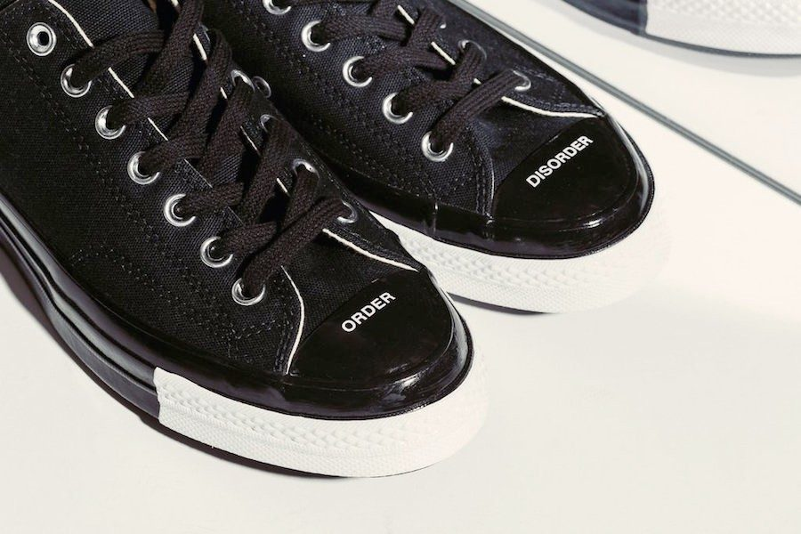 undercover-x-converse-chuck-70-low-order-and-disorder-pack-05