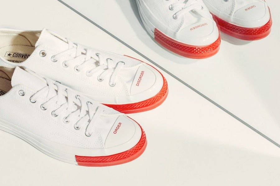 undercover-x-converse-chuck-70-low-order-and-disorder-pack-06