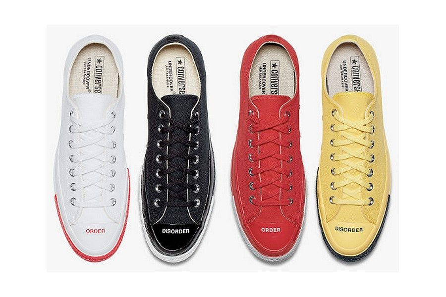 undercover-x-converse-chuck-70-low-order-and-disorder-pack-10