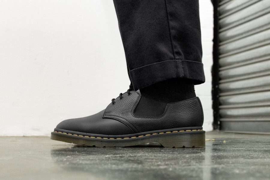 united-arrows-and-sons-x-dr-martens-louis1461-01