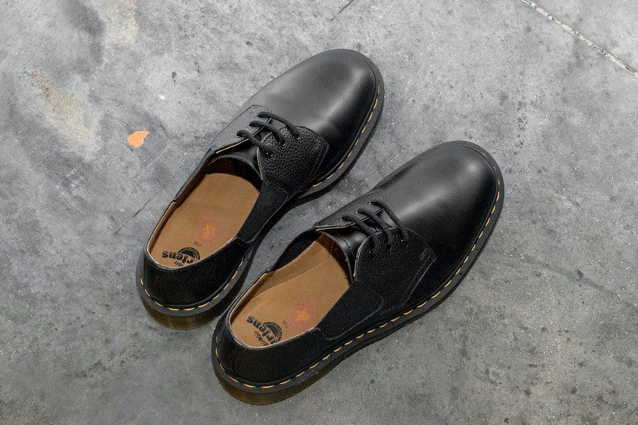 united-arrows-and-sons-x-dr-martens-louis1461-03
