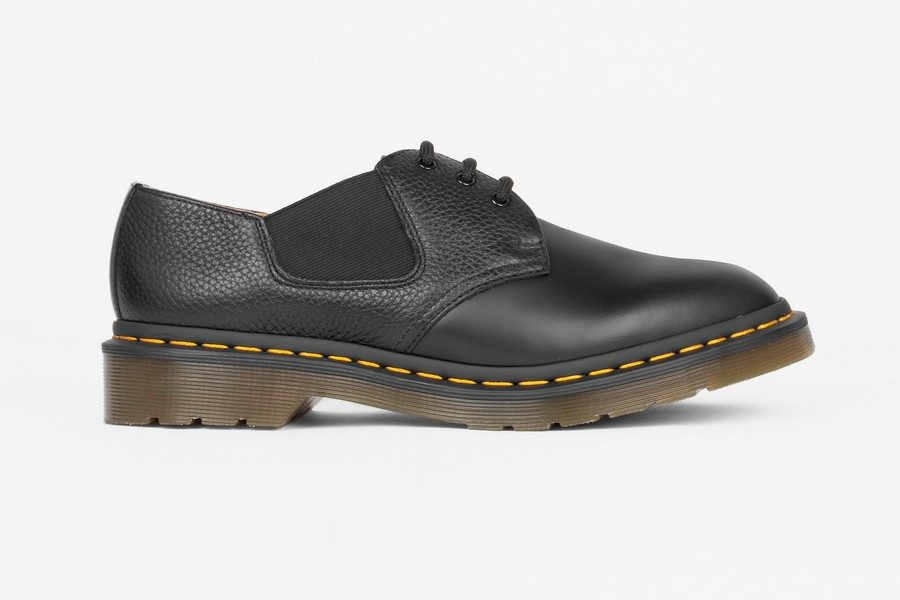 united-arrows-and-sons-x-dr-martens-louis1461-04