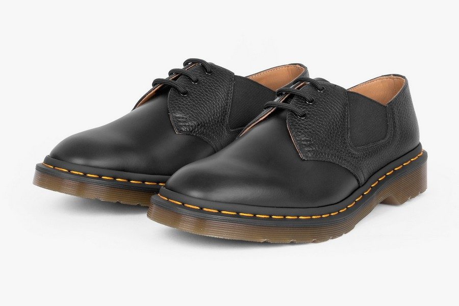 united-arrows-and-sons-x-dr-martens-louis1461-06