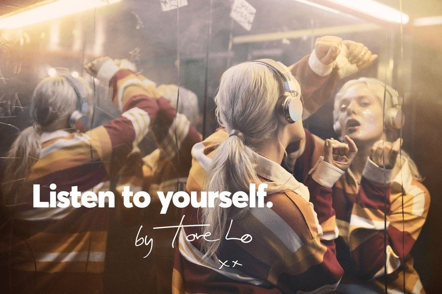 urbanears-listen-to-yourself-tove-lo-01