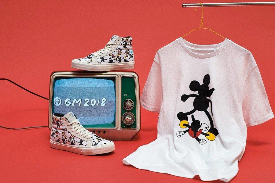 vault-by-vans-et-disney-celebrent-le-90eme-anniversaire-de-mickey-mouse-03