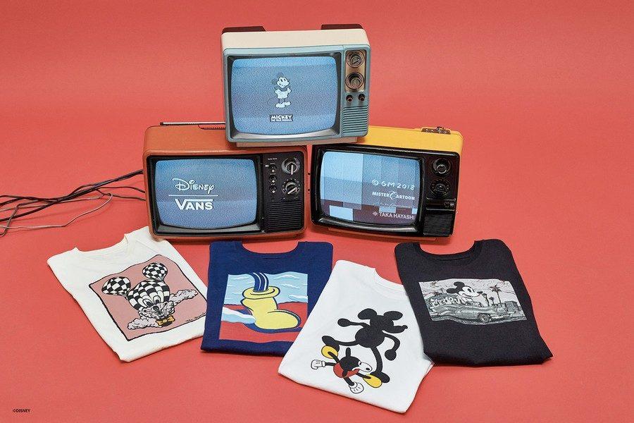 vault-by-vans-et-disney-celebrent-le-90eme-anniversaire-de-mickey-mouse-06