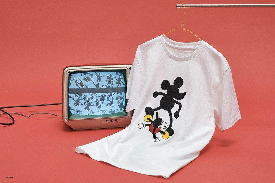 vault-by-vans-et-disney-celebrent-le-90eme-anniversaire-de-mickey-mouse-07