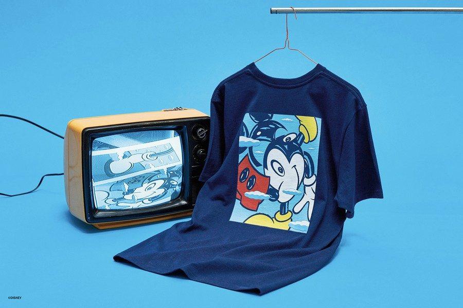 vault-by-vans-et-disney-celebrent-le-90eme-anniversaire-de-mickey-mouse-10