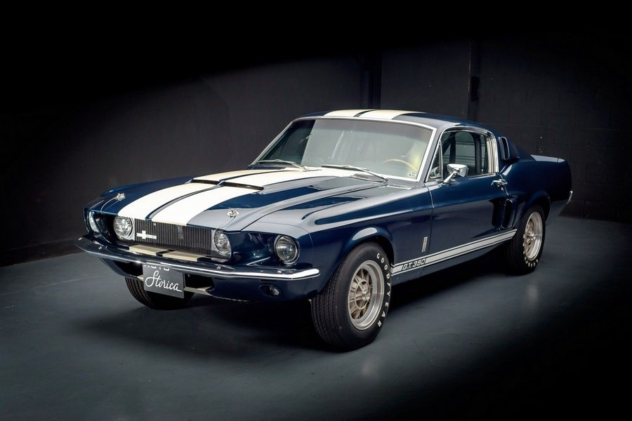 1967-ford-Shelby-GT350-picture-02