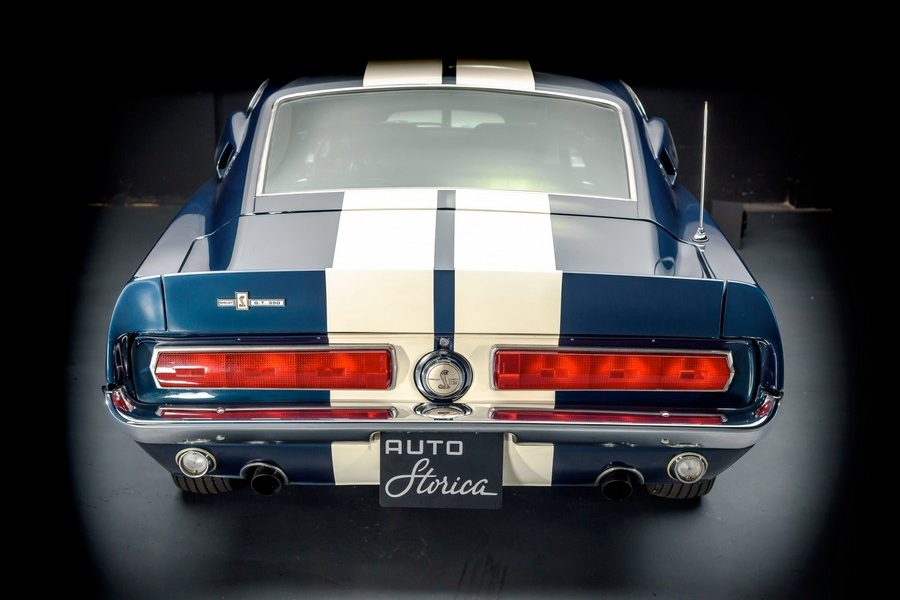 1967-ford-Shelby-GT350-picture-04