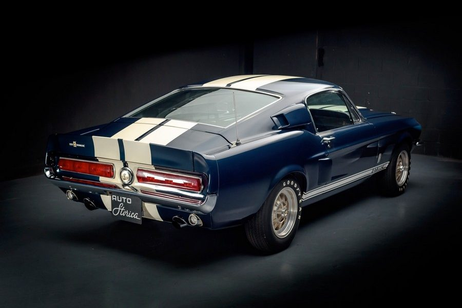 1967-ford-Shelby-GT350-picture-05