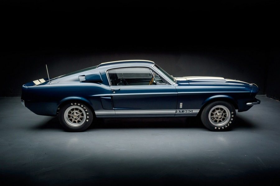 1967-ford-Shelby-GT350-picture-06