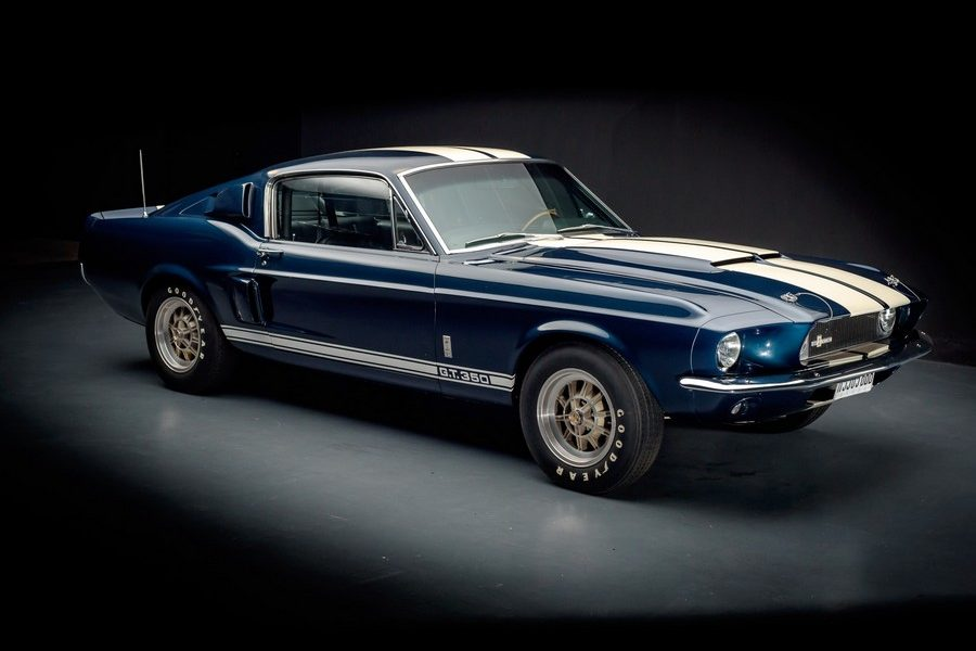 1967-ford-Shelby-GT350-picture-07