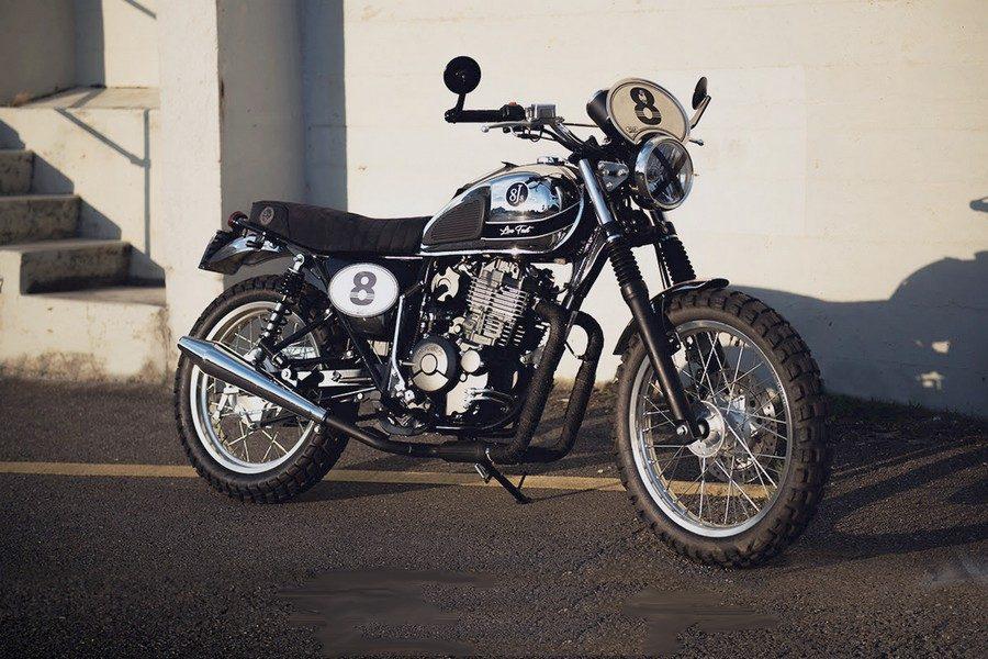 8js-scrambler-400-by-mash-motorcycles-01