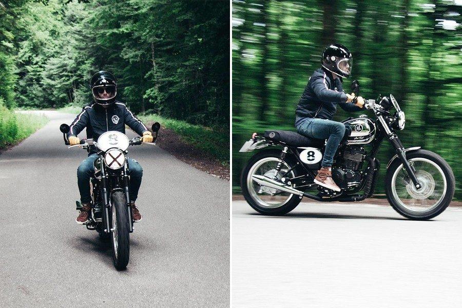 8js-scrambler-400-by-mash-motorcycles-02