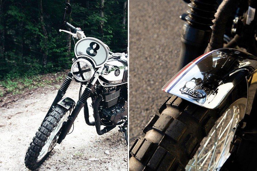 8js-scrambler-400-by-mash-motorcycles-03