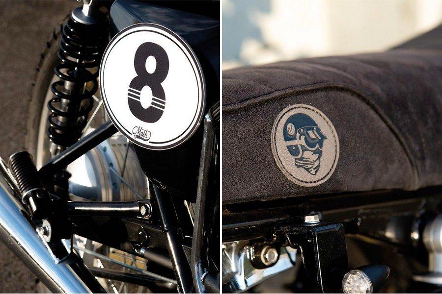 8js-scrambler-400-by-mash-motorcycles-04