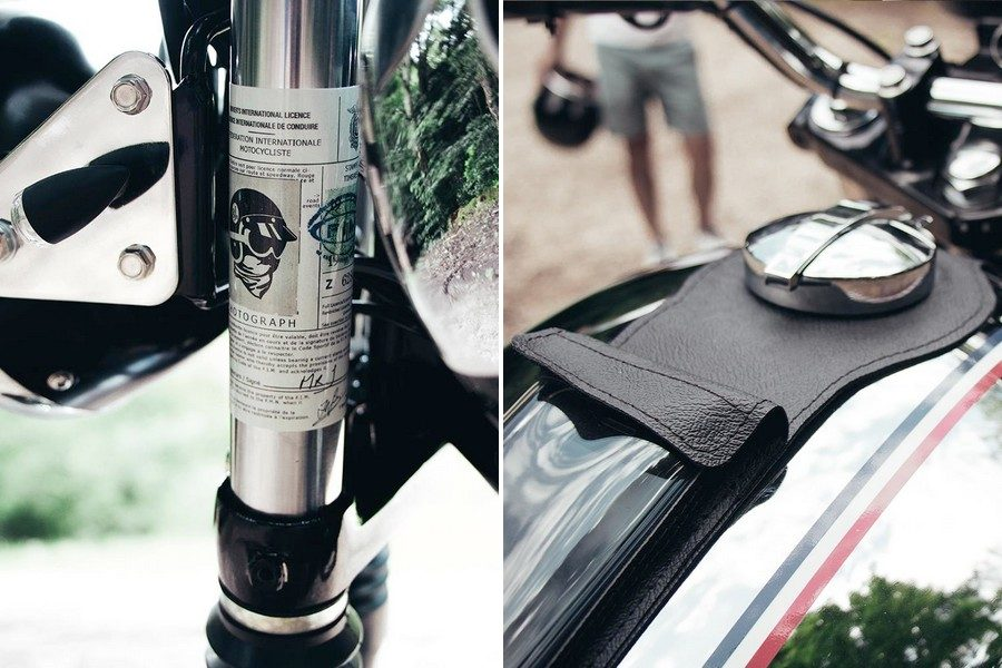 8js-scrambler-400-by-mash-motorcycles-05