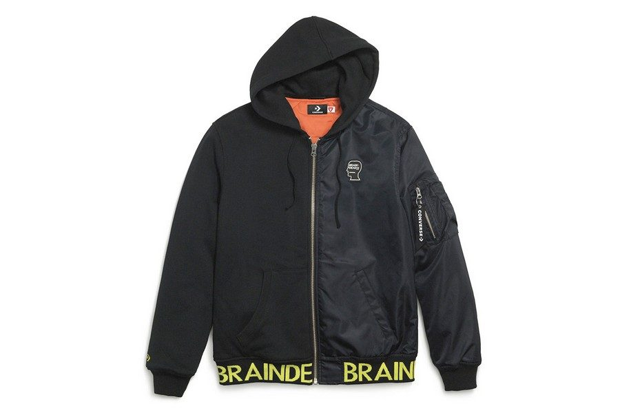 Braindead-x-Converse-12