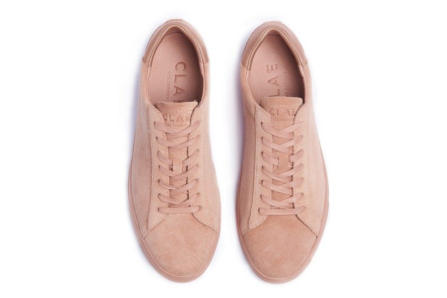 Clae-fall-winter-2018-collection-0001