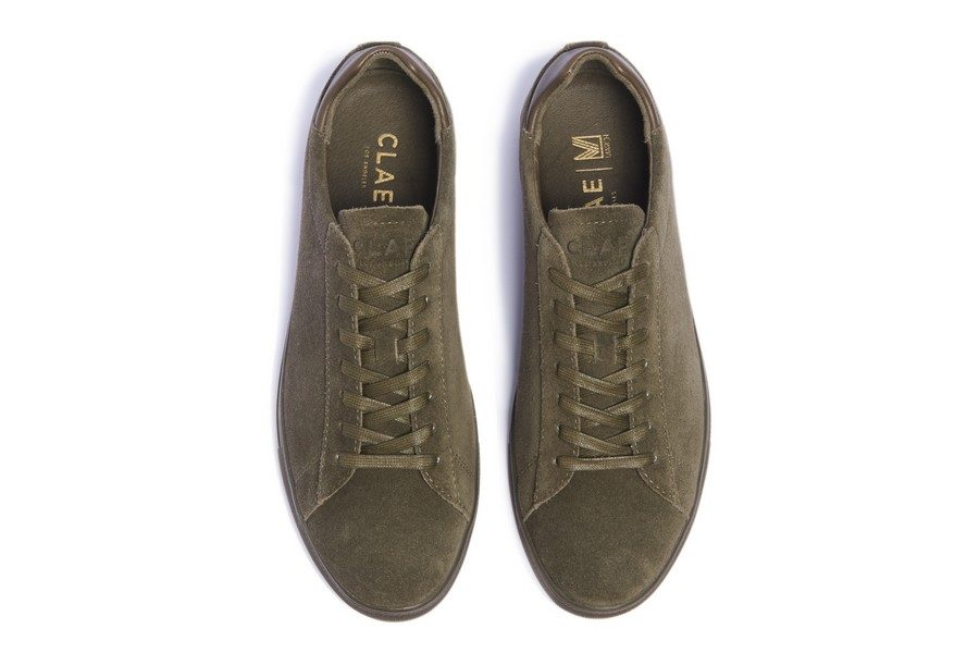 Clae-fall-winter-2018-collection-0002