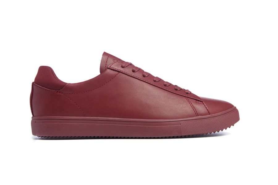 Clae-fall-winter-2018-collection-0004