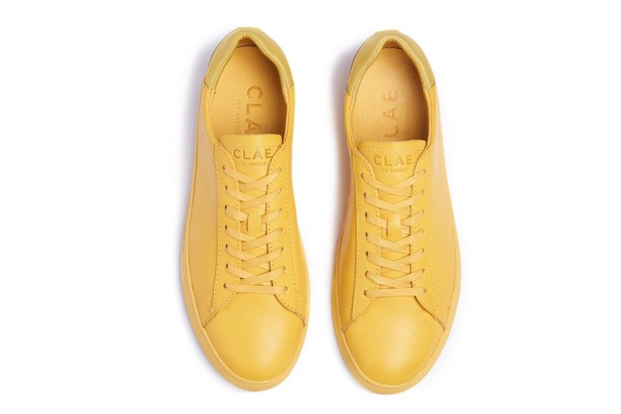 Clae-fall-winter-2018-collection-0006