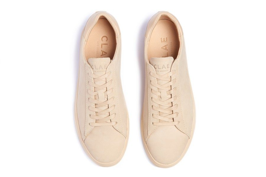 Clae-fall-winter-2018-collection-0008
