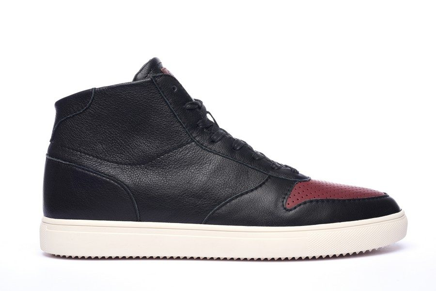 Clae-fall-winter-2018-collection-0009