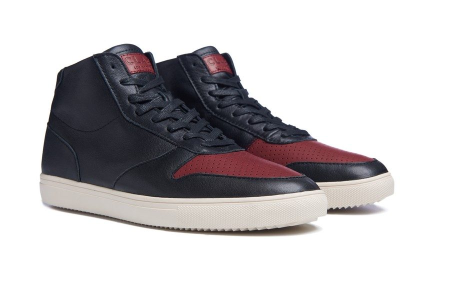 Clae-fall-winter-2018-collection-0011